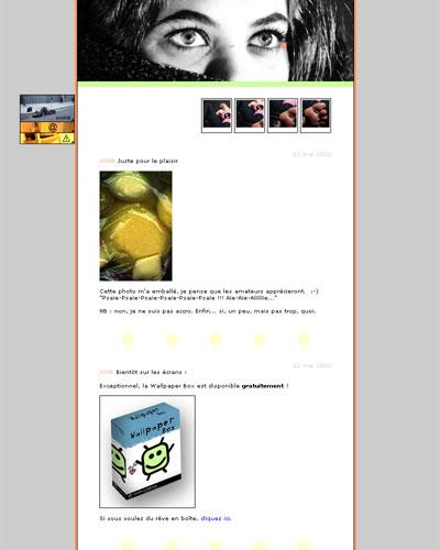 fsens.com (mars 2002)
